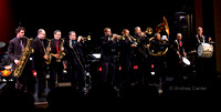 JazzMN Brass Band 135654z