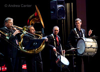 JazzMN Brass Band 135660z