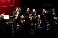 JazzMN brass band 135682z