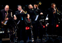 JazzMN Brass Band 135894z