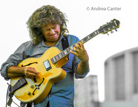 Burton - Metheny, Pat Metheny 268100z